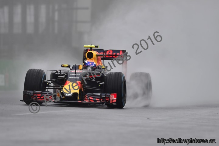 album F12016GP20BRA photo HZ0595