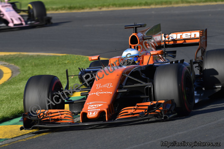album F12017GP01AUS photo PE067127