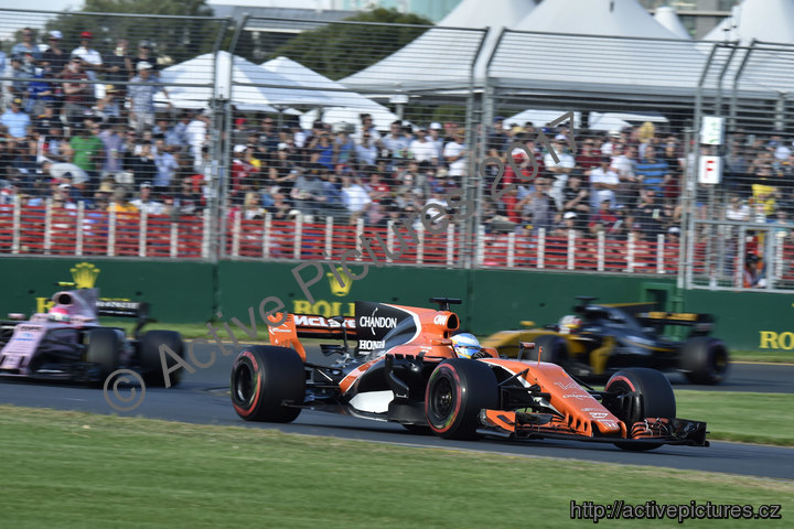 album F12017GP01AUS photo PE067141