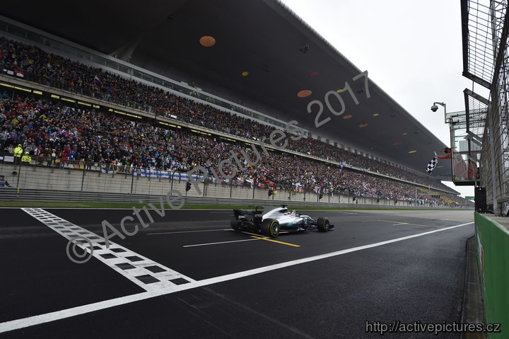 album F12017GP02CHN photo PE092509