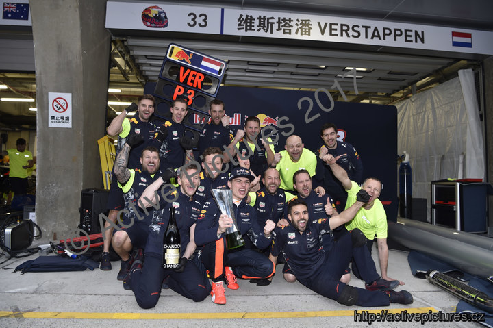 album F12017GP02CHN photo PE092527