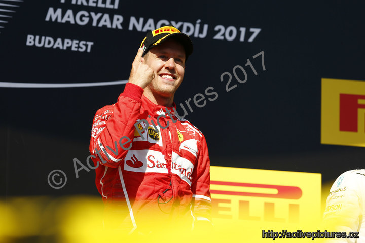 album F12017GP11HUN photo notT