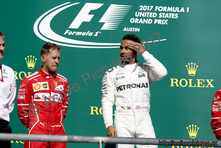 album F12017GP17USA photo JK304345