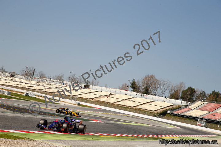 album F12017TESTESP photo JRGH