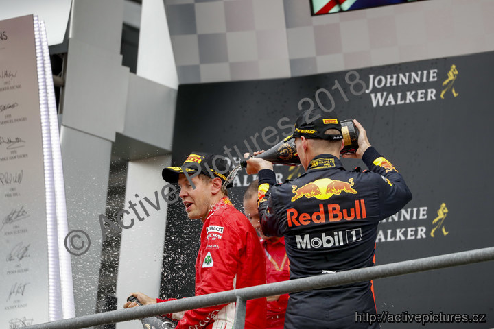 album F12018GP13BEL photo STUu