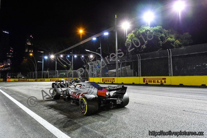 album F12018GP15SIN photo NdBY