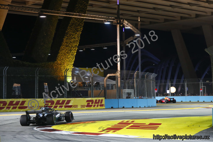 album F12018GP15SIN photo UfDo