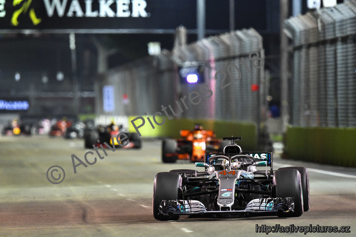 album F12018GP15SIN photo cGWk