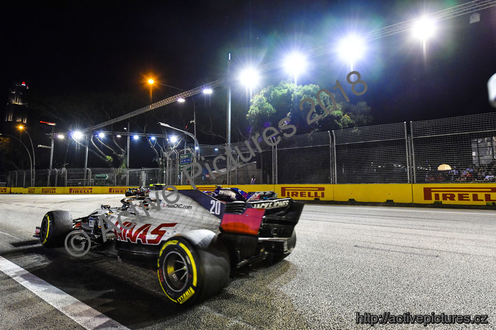 album F12018GP15SIN photo jjge