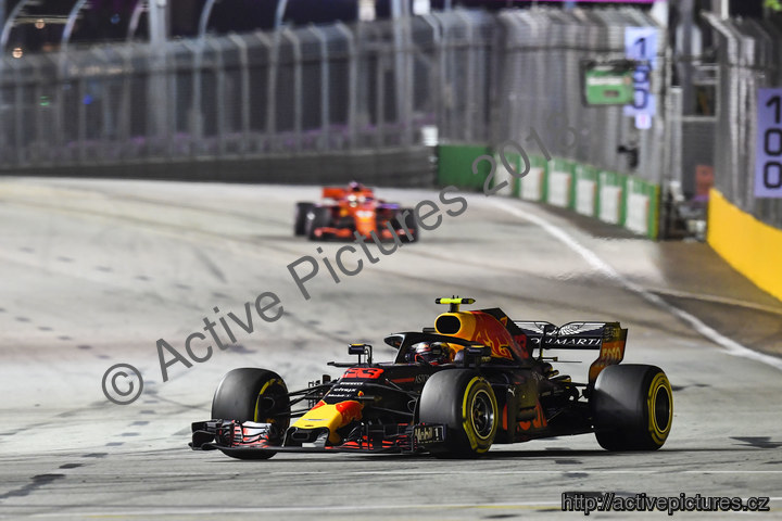 album F12018GP15SIN photo qIGG