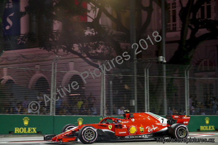 album F12018GP15SIN photo rxtU