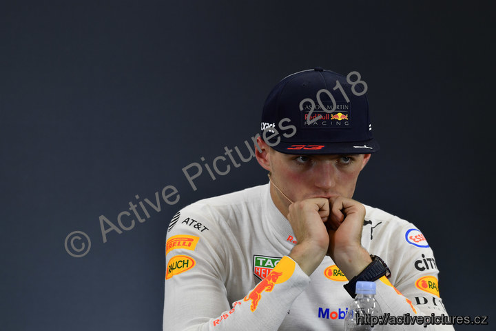 album F12018GP17JPN photo UyhA