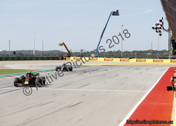 album F12018GP18USA photo EKPD