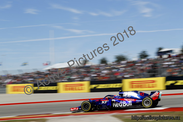 album F12018GP18USA photo HiVJ