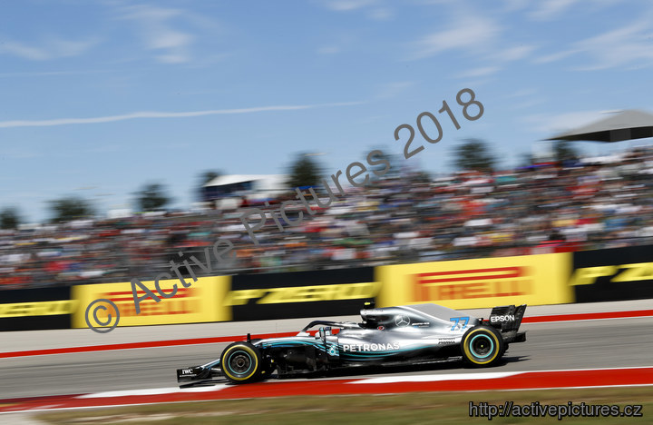 album F12018GP18USA photo JWqM