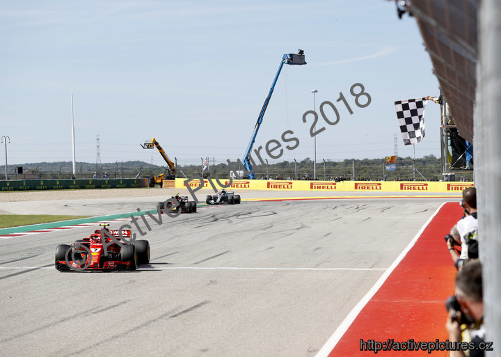 album F12018GP18USA photo Kwnx