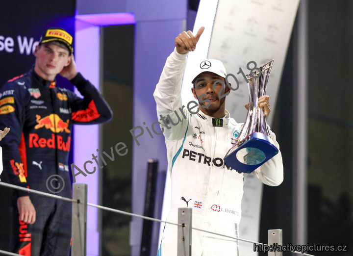 album F12018GP21ARE photo QwKf