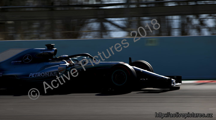 album F12018TESTESP photo JK367406