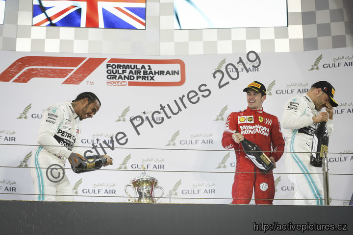 album F12019GP02BAH photo bHSF