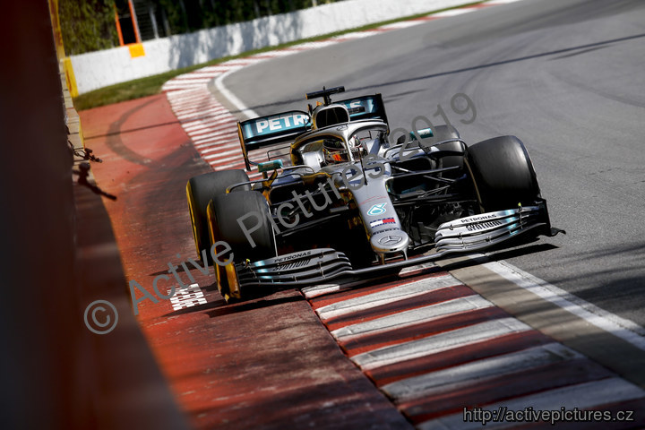 album F12019GP07CAN photo FMDB