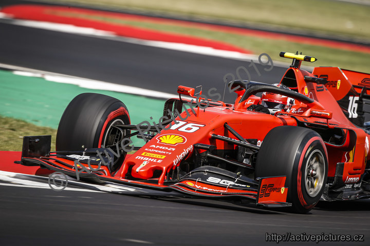 album F12019GP10SIL photo MSAB