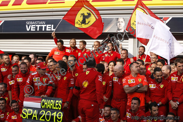 album F12019GP13BEL photo DpLg