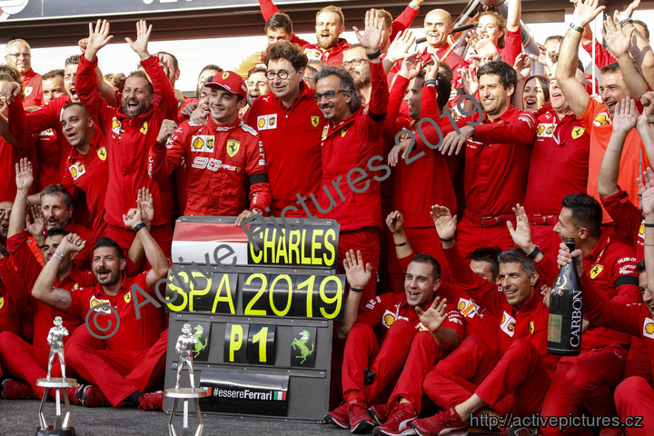 album F12019GP13BEL photo VcxI