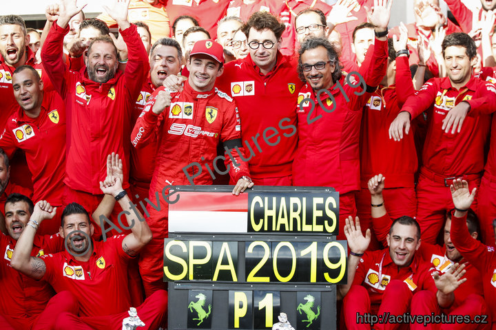 album F12019GP13BEL photo mFMk