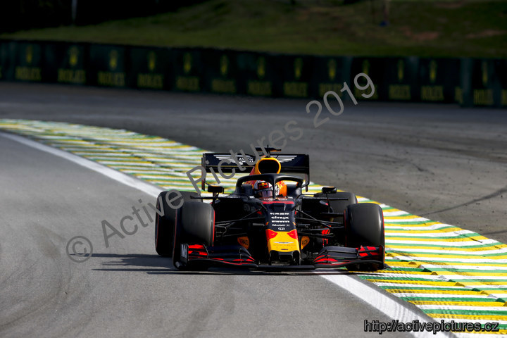 album F12019GP20BRA photo naIS