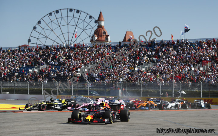 album F12020GP10RUS photo Ktal