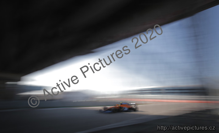 album F12020GP10RUS photo fPYa