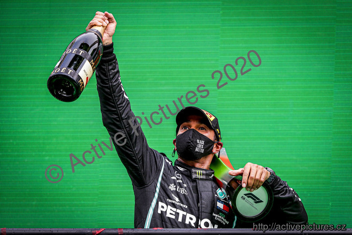 album F12020GP12POR photo BtoE