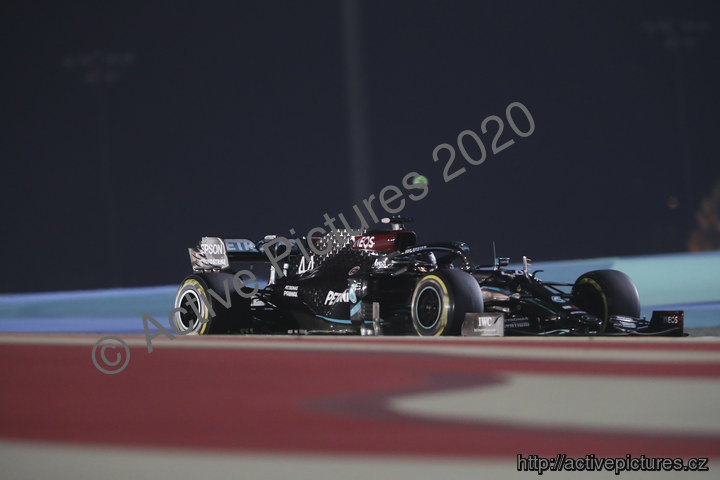 album F12020GP15BRN photo pHhp
