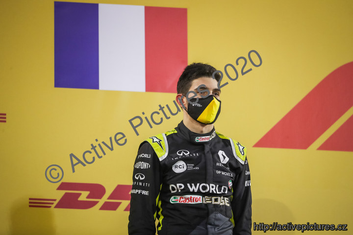 album F12020GP16BHR photo Olah